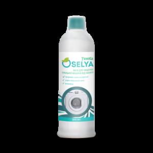 Джерелія-52409, Засіб для чищення пральних машин від накипу Oselya, Jerelia Oselya