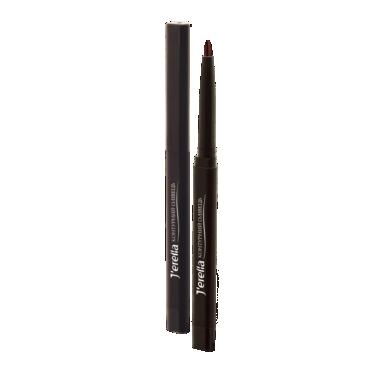 Jerelia-09233, Контурний олівець для очей J'ERELIA